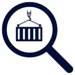 Container-Tracking-Icon